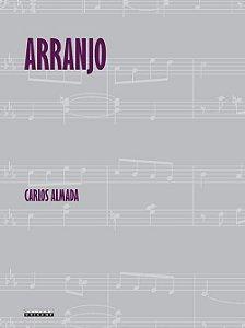 ARRANJO - Carlos Almada
