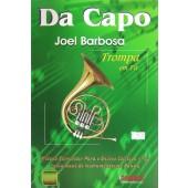DA CAPO - TROMPA - Joel Barbosa