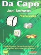 DA CAPO - PERCUSSÃO - Joel Barbosa