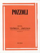 POZZOLI - Guia Teórico e Prático Partes 3 e 4