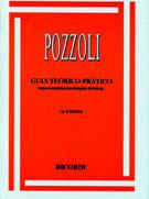 POZZOLI - Guia Teórico-Prático Partes 1 e 2