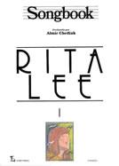 SONGBOOK - RITA LEE - VOL.1