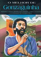 O MELHOR DE GONZAGUINHA