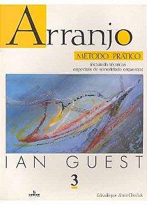 ARRANJO 3 - Método Prático - Ian Guest