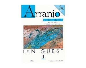 ARRANJO 1 - Método Prático - Ian Guest