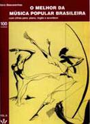 O MELHOR DA MÚSICA POPULAR BRASILEIRA - Vol.10 - Mário Mascarenhas