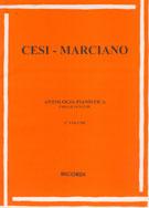 CESI - MARCIANO - ANTOLOGIA PIANÍSTICA PARA A JUVENTUDE - Vol. 1