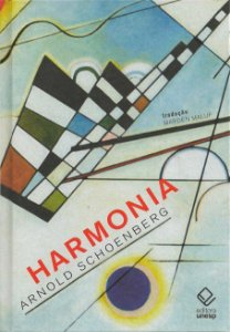 HARMONIA - Arnold Schoenberg