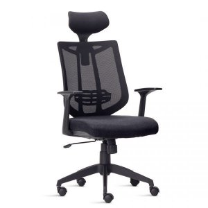 Cadeira Aika