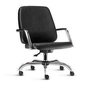 Cadeira Maxxer