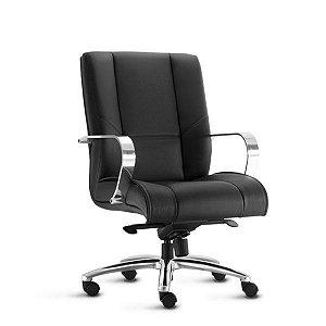 Cadeira New Onix Diretor