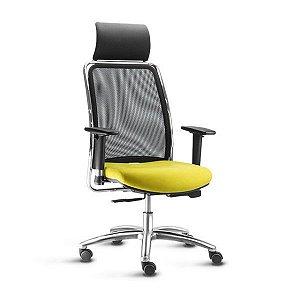 Cadeira Soul