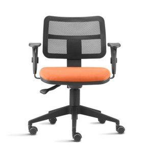 Cadeira Zip
