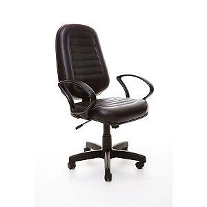 Cadeira Presidente Viena Plus