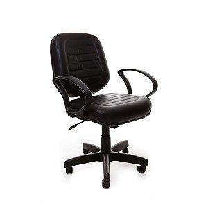 Cadeira Diretor Viena Plus