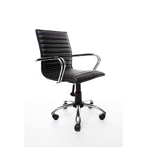 Cadeira Diretor Perfecta