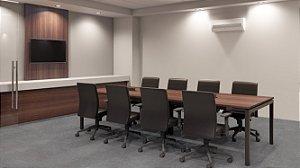 Mesa Reunião Op1