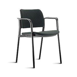 Cadeira Kyos