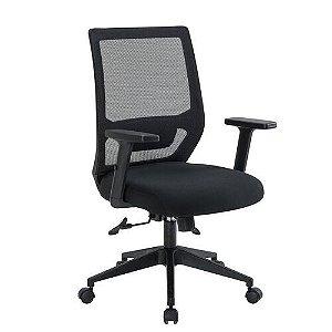Cadeira Diretor Giratória Genebra