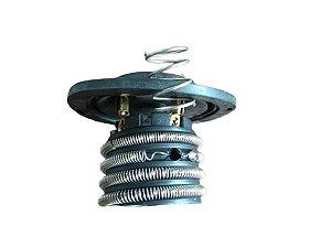 Resistência WM Para Aquecedor de água 127V / 3.300w Completa