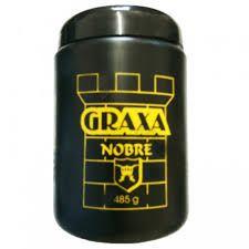 Graxa Nobre 485grs.
