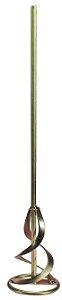 Misturador Brasfort Aco Sextavado 400mm