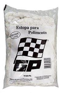 Estopa Paulicéia GP Extra 200grs