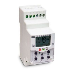 TIMER DIGITAL COEL BWT40HR