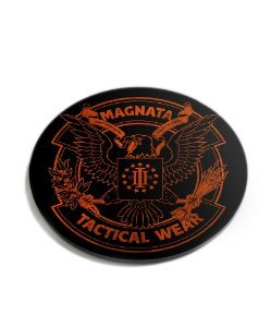 Porta Copos Magnata Tactical Wear