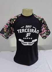 Camiseta - Pedro Tofano