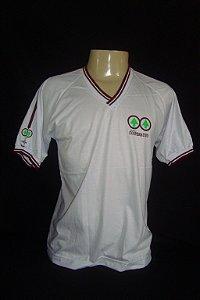 Camiseta Colégio Cooperativa
