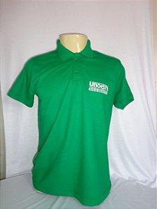 Camiseta Unoeste