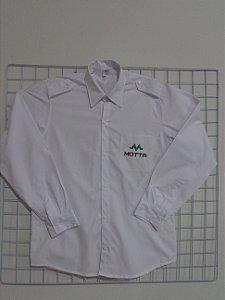 Camisa Motta