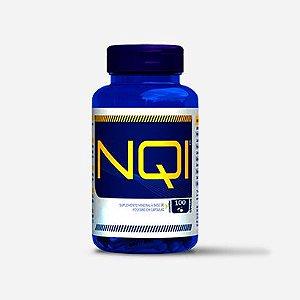 NQI® - 100 Cápsulas
