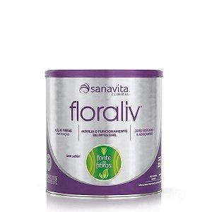 FLORALIV®