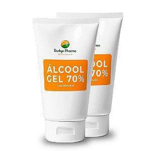Álcool em gel