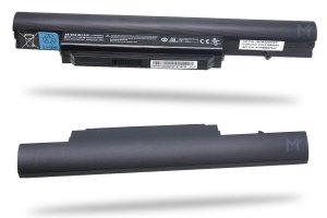 Bateria Positivo Premium Sim+ 8700  Sim+ 8485  Sim+ 8920  Sim+ 8520  Sim+ 8455  Sim+ 5130  Sim+ 8995  Sim+ 3040 Sim+ 8680 N8430  N5900  N9410 N9320  N9200  N9350  N9330  N9400  N9480  N9250 9350  9200 9400 9500 9480 9490 SQU-1002  SQU-1003 SQU-1204 SQU-11