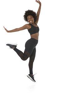 Legging Hatha Yoga Black