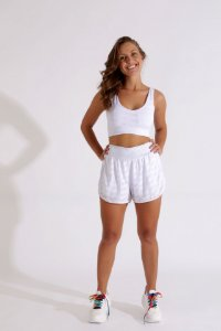 Shorts Active Air