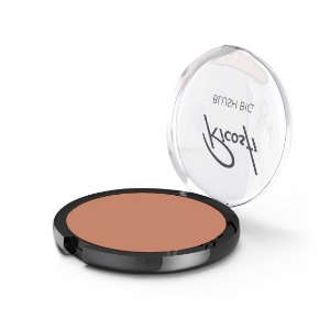 Blush Big Bronze