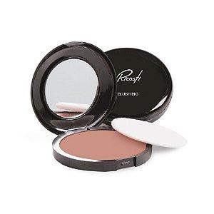Blush Big Pêssego Rosado - Com Espelho