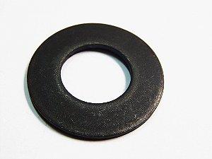 Mola Prato 681.007 - 7,2mm (Embalagem 100 peças)