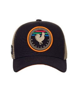 Boné Made in Mato Trucker Colorful
