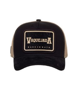 Bone Trucker Vaquejada