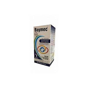 Baymec 1% 500mL - Bayer