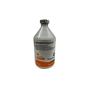 Bioabortogen H (25 doses) 125mL - Biogenesis Bago