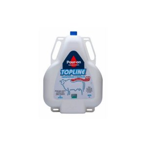 Topline Pour On Red 5L - Merial
