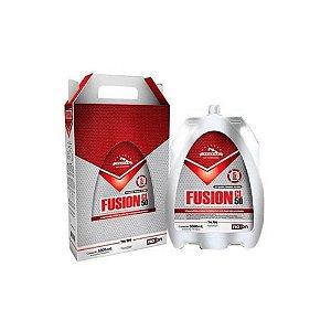 Fusion CL 50 5L - Noxon