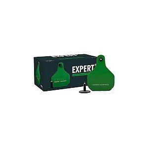 Brinco Mosquicida Expert (Pacote com 20) - MSD
