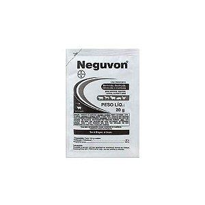 Neguvon 20g - Bayer